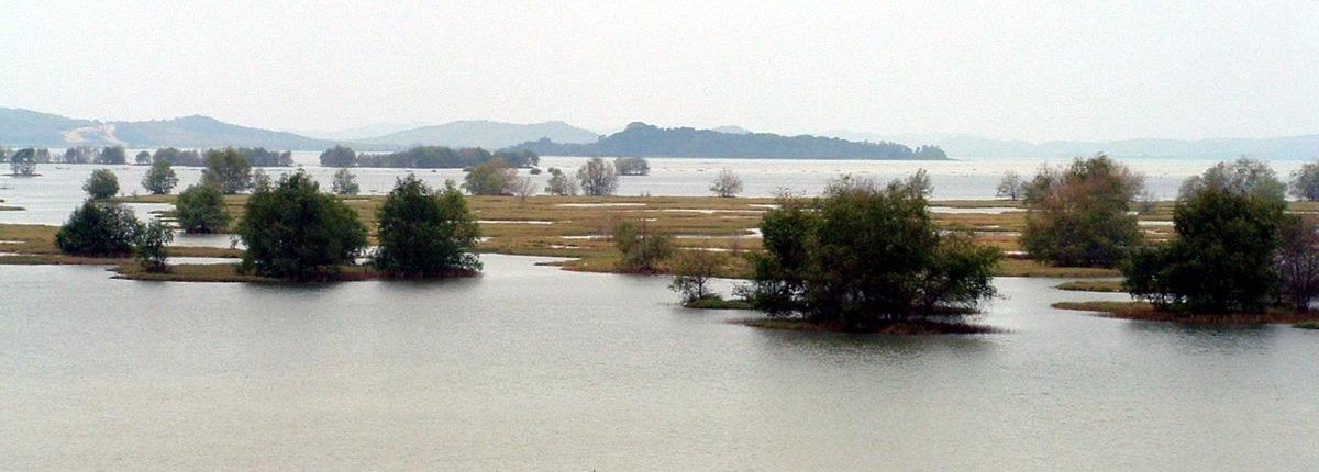 Klima und Wetter Nakhon Si Thammarat