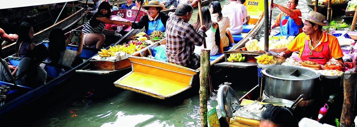 Ratchaburi Klima und Wetter