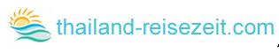 Thailand-Reisezeit.com Logo